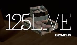 125live logo