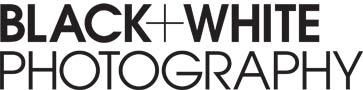 BWPhotologo