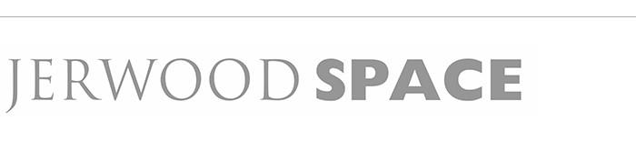 Jerwood Space Logo