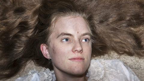 Untitled-Charlottes-Hair_small-480x270