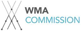 wma_logo_commission