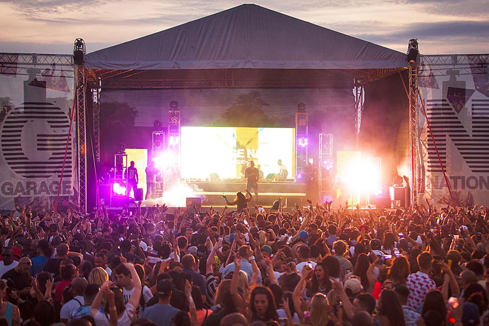 garage-nation-festival-stage-crowd