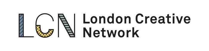 lcn_logotype_cmyk_1
