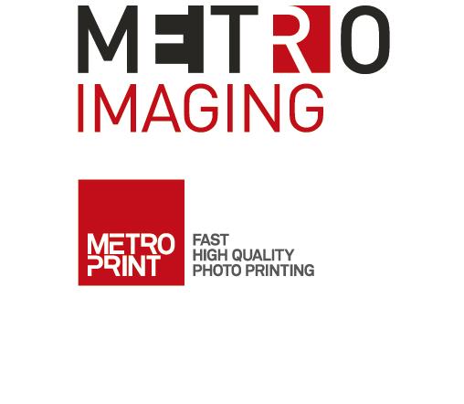 80506-6713405-Metro_Imagaing_Print_Logo_2