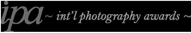 ipa-logo-one-line