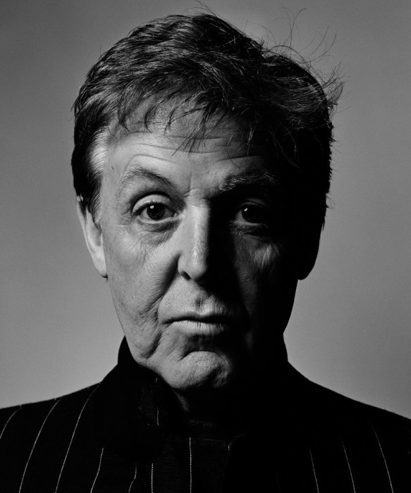 034_Paul-McCartney_eyes-open_show_crop-833x1000
