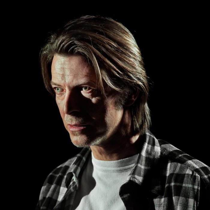 088_David_Bowie_600262-2_3_v02-1000x1000